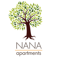 Nana Apartments | Zaros, Heraklion, Crete