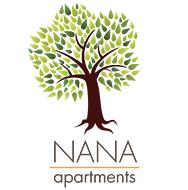 Nana Apartments | Zaros, Heraklion, Crete
